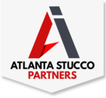 Stucco Repair Atlanta, GA | Atlanta Stucco Partners Logo